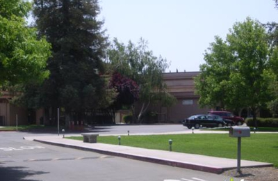 First Lutheran Preschool - Concord, CA