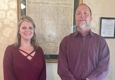 Osborne and Wilmoth Law Firm - Fayetteville, AR