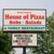 South Congaree House of Pizza & Family Restaurant