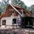 Helmsburg Sawmill, Inc