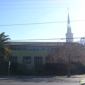 Willow Glen United Methodist - San Jose, CA
