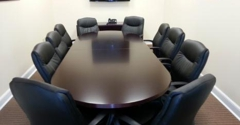 Opus Virtual Offices - Fort Lauderdale, FL