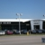 Red Holman Buick GMC - CLOSED