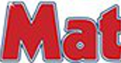 Best Mattress - Saint George, UT