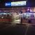 Quick Stop Market & Smoke Shop