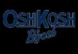 Oshkosh B'Gosh - Park City, UT