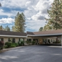 ManorCare Health Services-Spokane