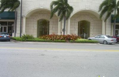 Magicamp Funcamps - Coral Gables, FL