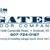 Gates Door Company