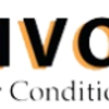 Restivo's Heating & Air Conditioning