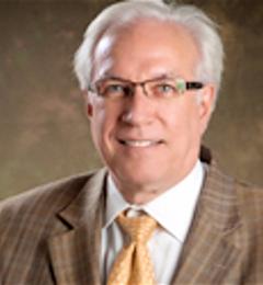 Dr. Michael J. Schedens MD - Troy, MI