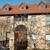 Fred Valdez Roofing Inc.