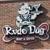 Rude Dog Bar & Grill Polaris