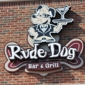 Rude Dog Bar and Grill - Columbus, OH