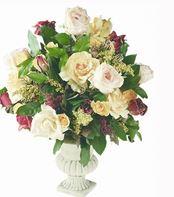 funeral flowers, funeral directors