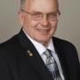 Edward Jones - Financial Advisor:  Jim Bowman