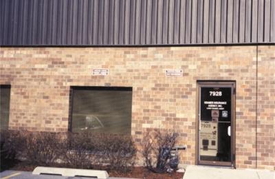 Larry Kramer - State Farm Insurance Agent - Willowbrook, IL