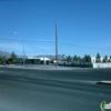Desert Pines Equine Center