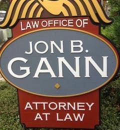 Jon B Gann PA - Pensacola, FL