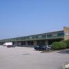 Precision Air Conditioning & Heating LLC