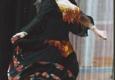 Dance Fit and Drum Studio - San Mateo, CA