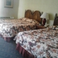 Sleeping Ute Mountain Motel - Cortez, CO