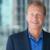 Focus Financial Partners - Chris Dupuy