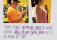 Anytime Fitness - Sevierville, TN