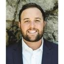 Garrett Dagostin - State Farm Insurance Agent