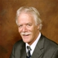 Dr. Reynald Pouliot, MD - Lauderdale By The Sea, FL