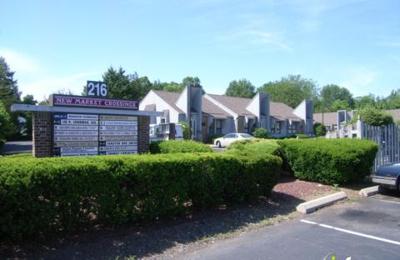 Stanton & Stieh P A - Piscataway, NJ