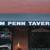 William Penn Tavern