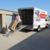 U-Haul Moving & Storage of West Odessa-University & Kermit Hwy