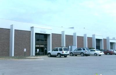Merchants Distribution Service 1420 11th Ave NE, Altoona, IA