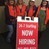 24-7 Staffing LLC