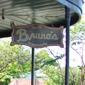 Bruno's Tavern - New Orleans, LA
