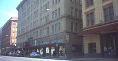 Law Office of William Davidson - San Antonio, TX