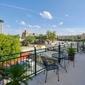 O'Brien Historic Riverwalk, an Ascend Hotel Collection Member - San Antonio, TX