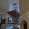 Art Tech Remodeling & Painting