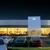 Sheehy Ford in Gaithersburg