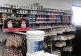 Dages Paint Co - Louisville, KY