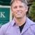 Brad Halleck, DDS - Town Dental