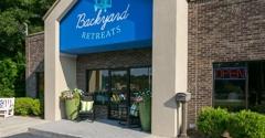 Backyard Retreats Inc - Mount Pleasant, SC