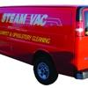 Steam Vac Carpet Cleaners