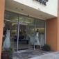 La Soie Bridal - Pasadena, CA. Entrance