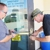 Total Mobile Locksmith Fast and Local Service