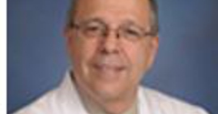 Faro Richard MD FACS - Palm Beach Gardens, FL