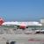 Four Lakes Express Shuttle & Airport Transportation