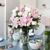 Miller's Florist