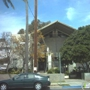 Sherman Heights Community Center Corp